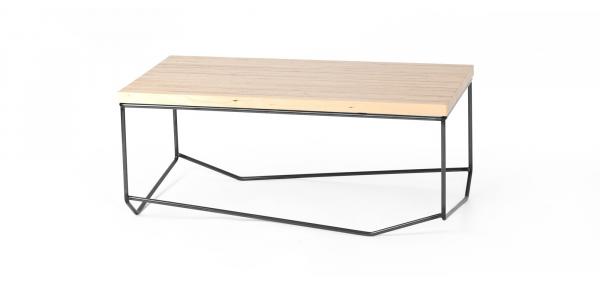 Table Basse Bancal