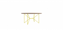 Table Wooply